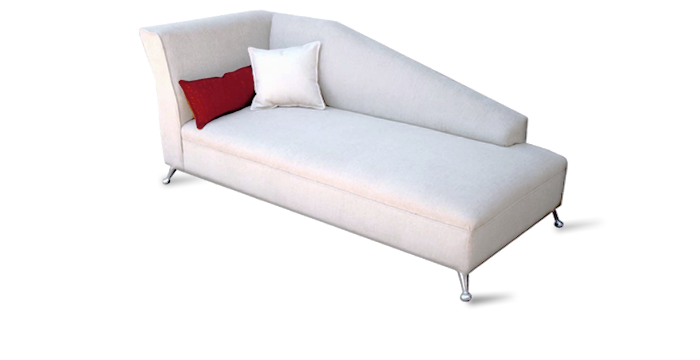 chaise-longue-recto