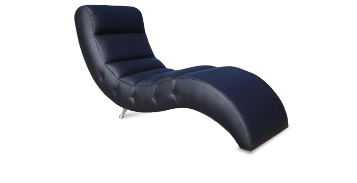 chaise-longue-relax